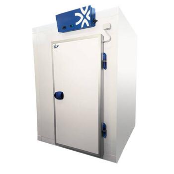 CFI Negative conservation chambers