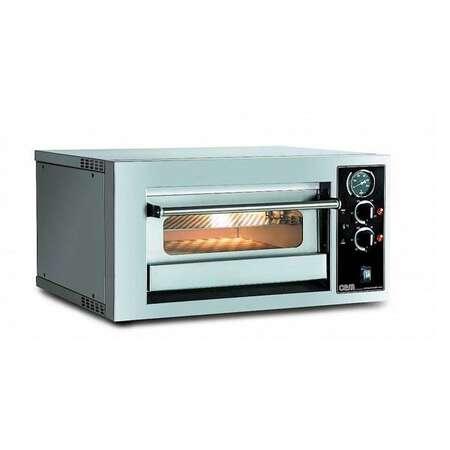 OEM Countertop pizza oven START