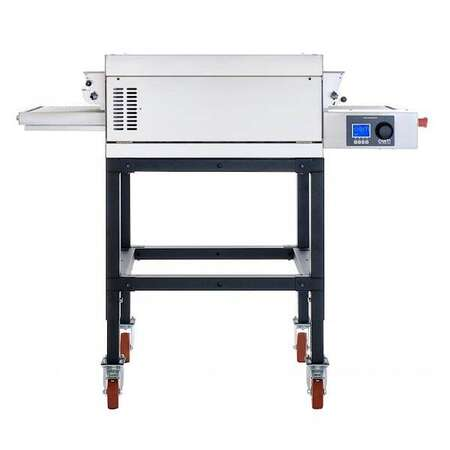 OEM Tunnel pizza oven TUNNEL TL 45 DG